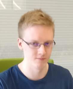 Jaakko Mutka
